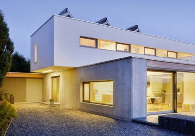 Meier Beton Website